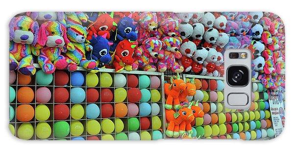 Balloon Games Galaxy Case