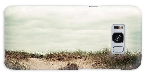 Beaches Galaxy Case
