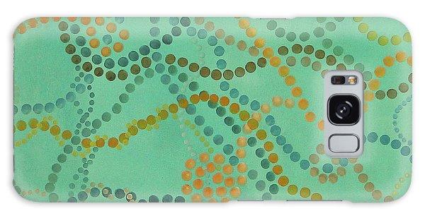 Beads - Under The Ocean Galaxy Case