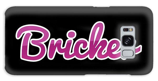 Bricks Galaxy Case - Bricker #bricker by TintoDesigns