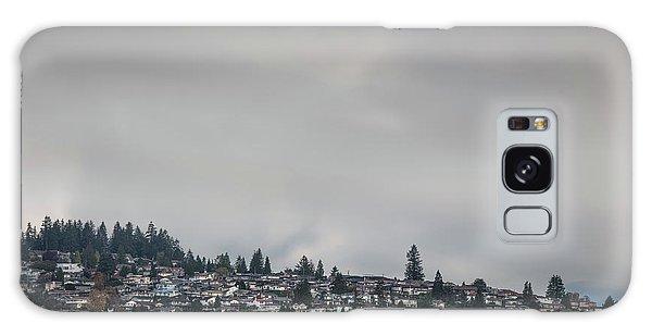 Burnaby Hill Galaxy Case