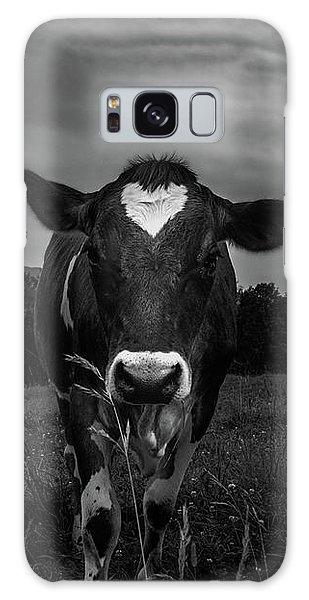Cow Galaxy Case