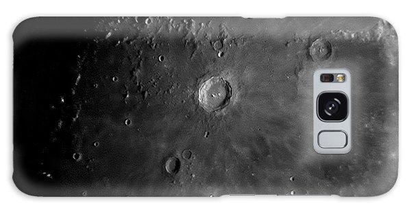 Crater Copernicus Galaxy Case