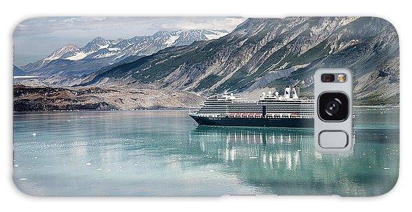 Cruise Ship Galaxy Case