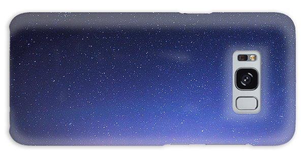 Astro Galaxy Case - Deep Sky Astrophoto by Standret