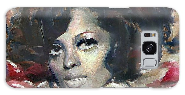 Diana Ross Galaxy Case