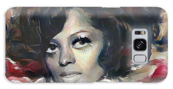 Diana Ross Galaxy Case