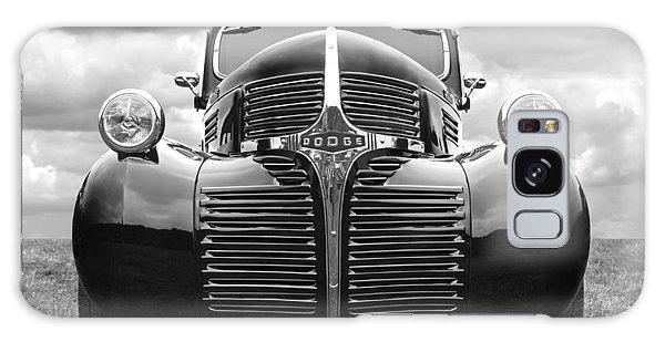 Dodge Truck 1947 Galaxy Case