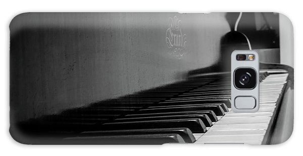 Erard Piano Galaxy Case