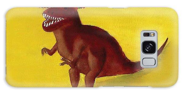 Fies-t-rex Galaxy Case