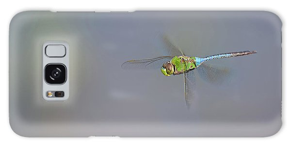 Flight Of The Dragonfly Galaxy Case