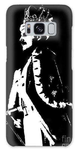 Freddie Galaxy Case