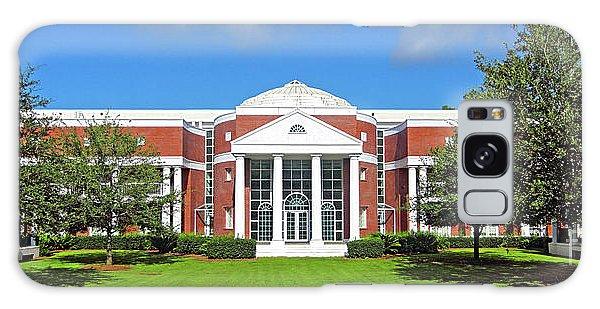 Fsu College Of Law Galaxy Case