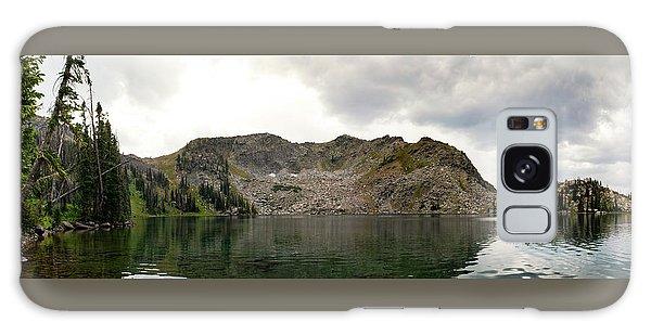 Gilpin Lake Galaxy Case