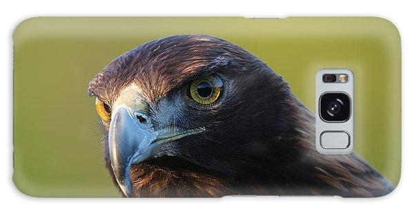 Golden Eagle 5151802 Galaxy Case