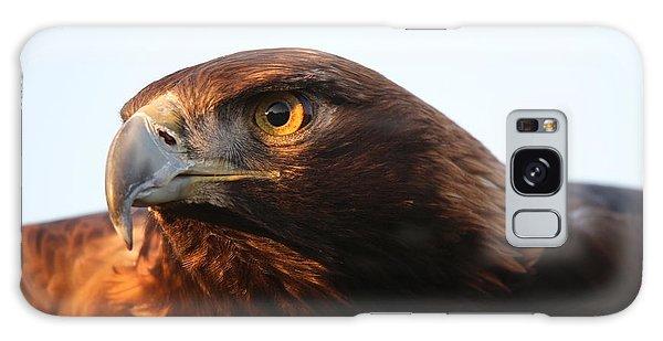 Golden Eagle 5151803 Galaxy Case
