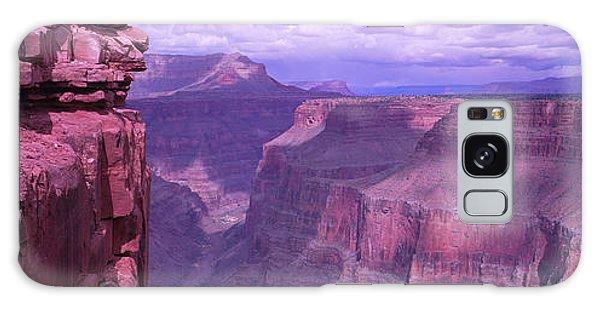 Chasm Galaxy Case - Grand Canyon, Arizona, Usa by Panoramic Images
