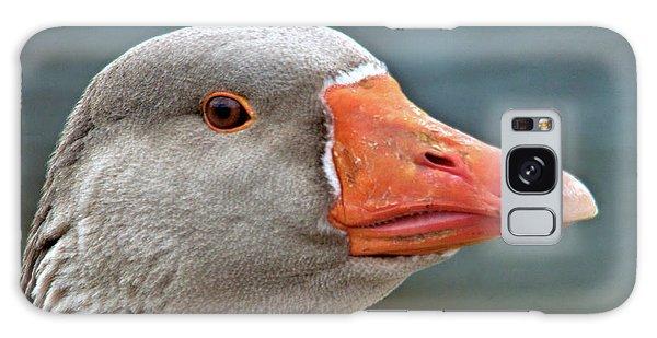 Grey Goose Galaxy Case