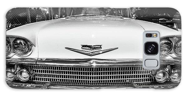 Impala  Galaxy Case