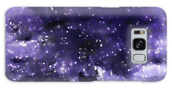 John 1 5. Overcome Galaxy Case