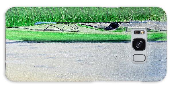 Kayak Essex River Galaxy Case