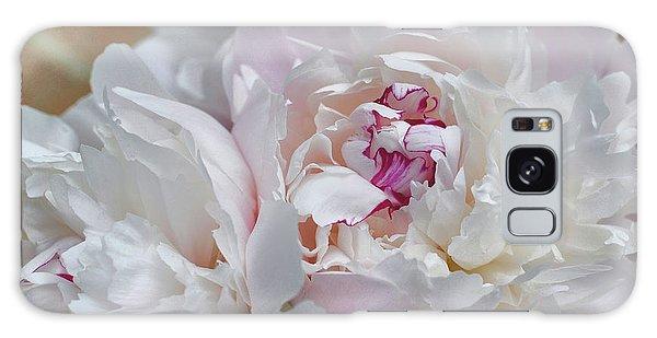 Le Bouquet Galaxy Case