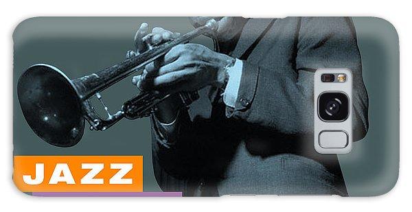 Hard Bop Galaxy Case - Lee Morgan - Jazz Forever by David Richardson