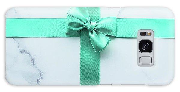 Lovely Gift II Galaxy Case