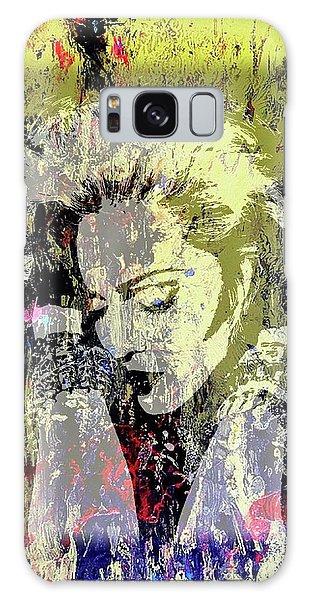 Madonna Galaxy Case