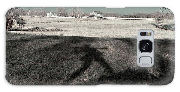 Mississippi Shadow Galaxy Case