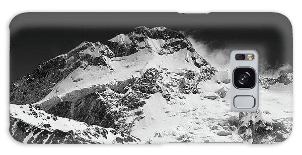 Monochrome Mount Sefton Galaxy Case