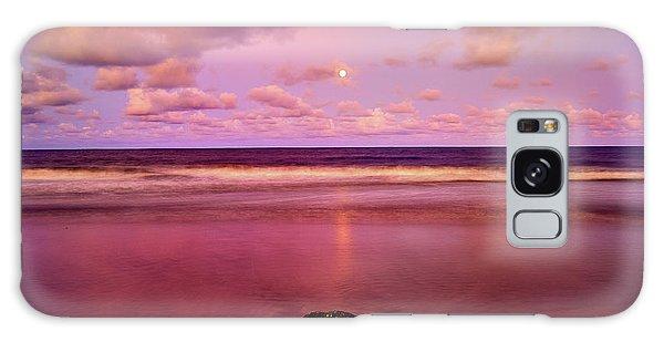 Moonrise, Mayaro Galaxy Case