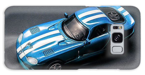 Race Galaxy Case - Night Drives by Jorgo Photography - Wall Art Gallery