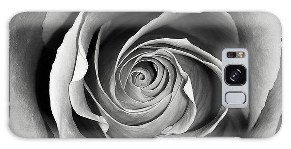 Old Rose Galaxy Case