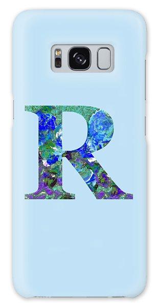 R 2019 Collection Galaxy Case