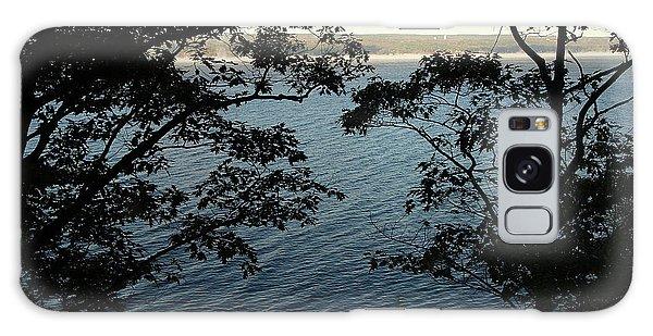 Seneca Lake Galaxy Case
