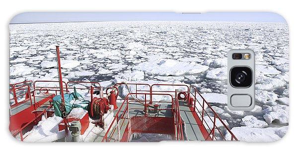 Shipping Galaxy Case - Ship Garinko Passenger Ship And by Kpg Payless2