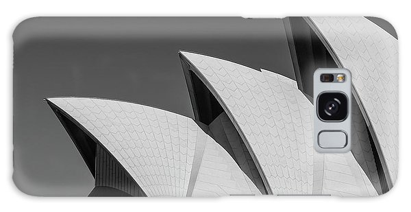 Sydney_opera Galaxy Case