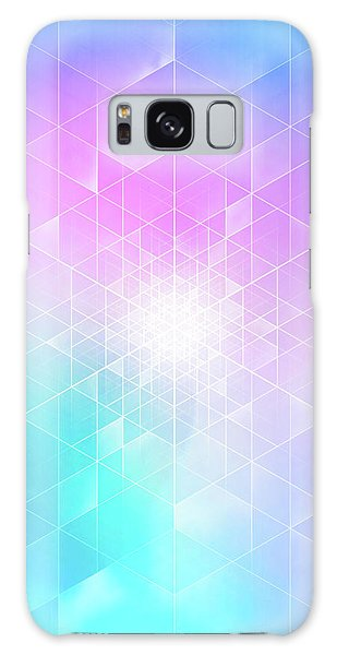 Synthesis Galaxy Case