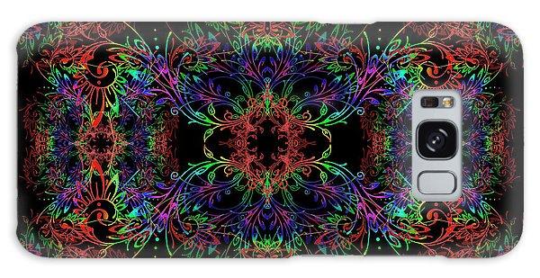 Synthetics Galaxy Case