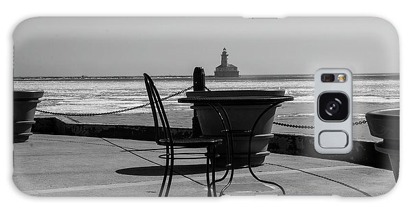 Table For One Bw Galaxy Case