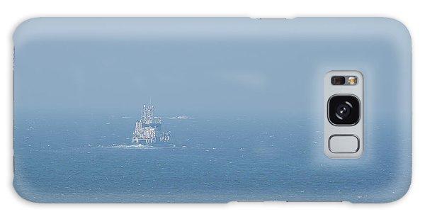 The Coast Guard Galaxy Case