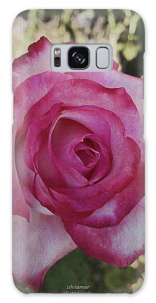 The Rose Galaxy Case