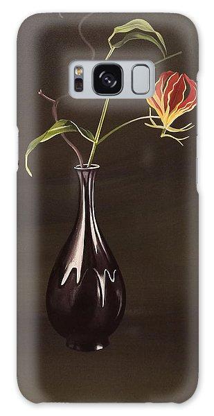 The Vase Galaxy Case