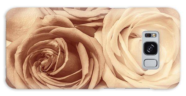 Beautiful Galaxy Case - Touching Harmony by Jorgo Photography - Wall Art Gallery