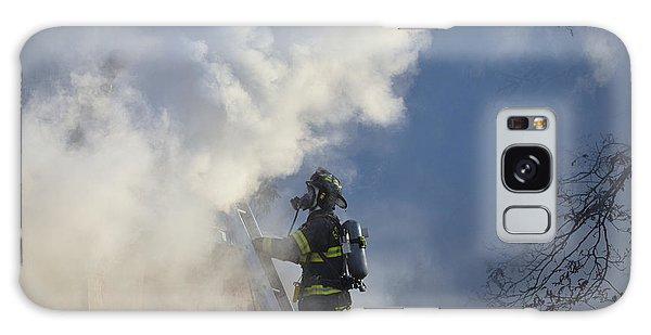 Up In Smoke Galaxy Case