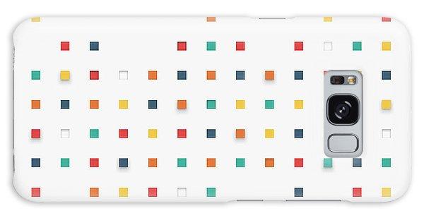 Bricks Galaxy Case - Vector Background. Illustration Of by Valex