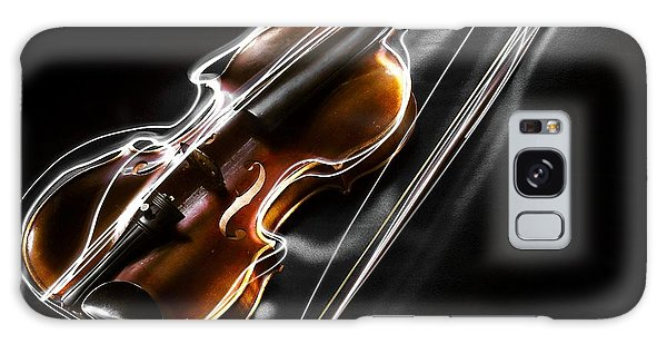 Beam Galaxy Case - Violin by ArtMarketJapan