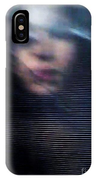 My Veneer IPhone Case
