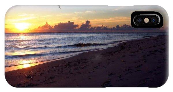 Boca Grande Florida Phone Case by Fizzy Image
